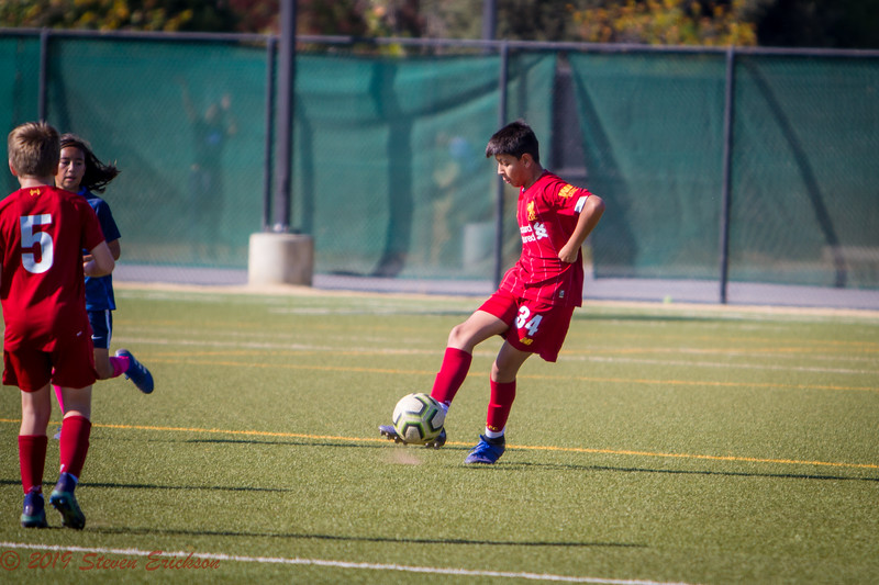 MVLA Tournament  LFC vs Blues FC Oct 2019-3528.jpg