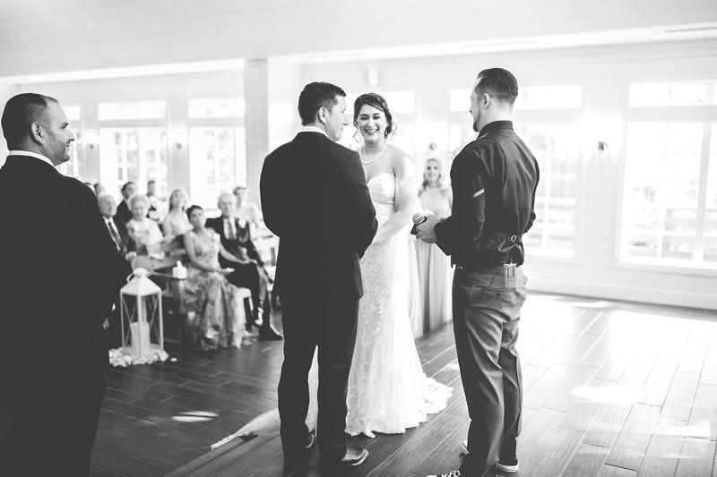 acacia and dan wedding print-504.jpg