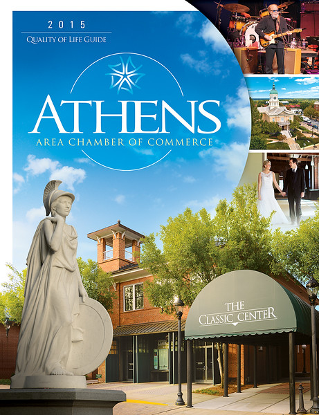 Athens 2014 Cover (2).jpg