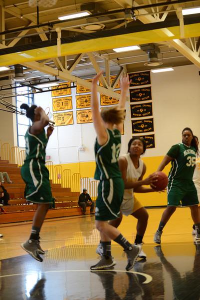 20140208_MCC Basketball_0216.JPG