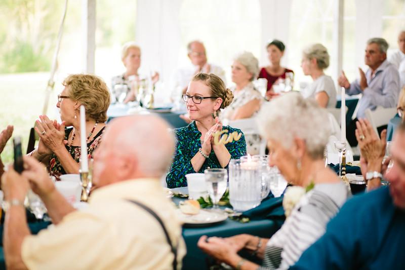 skylar_and_corey_tyoga_country_club_wedding_image-749.jpg