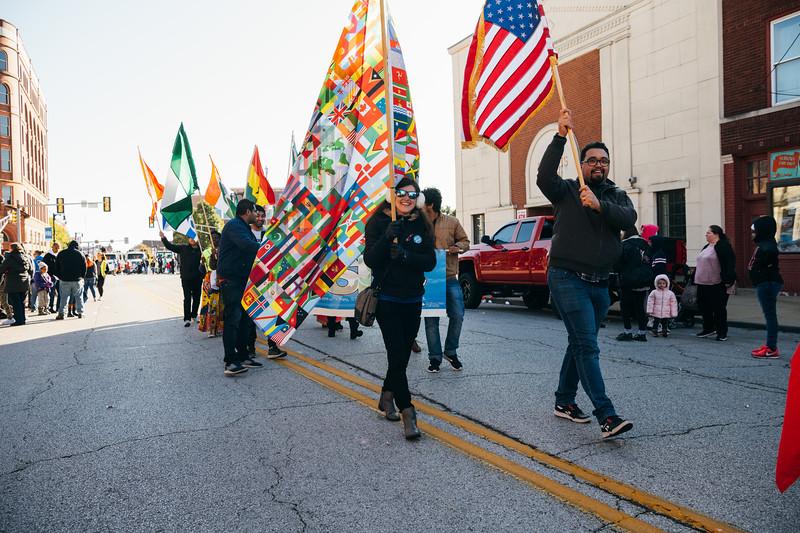 20191012_Homecoming Parade-3712.jpg
