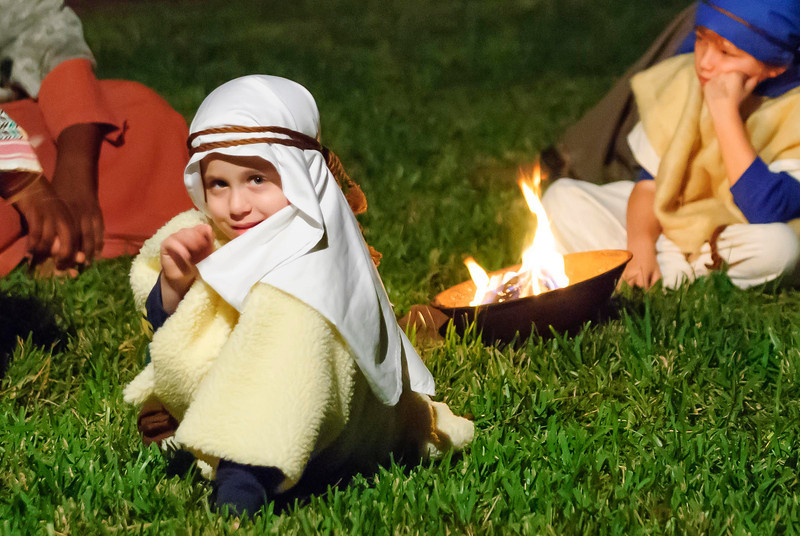Nativity2007-14.JPG