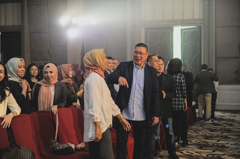 Prudential Agency Kick Off 2020 highlight - Bandung 0079.jpg