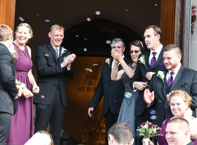 100519 Becca Dayne Wedding- Long Lens-7849.jpg
