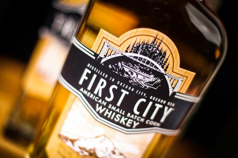 Trail Distilling Whiskey - 0002.jpg