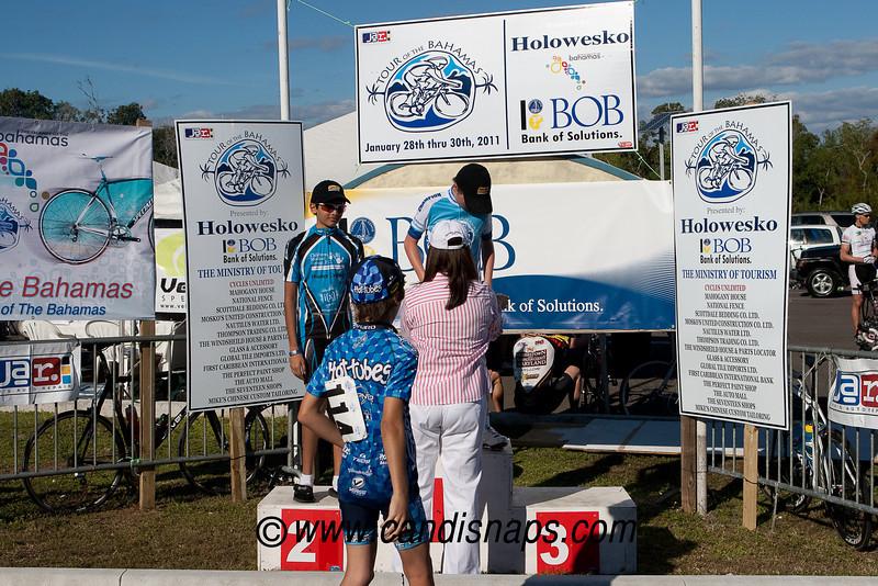 d- Road Race-9748