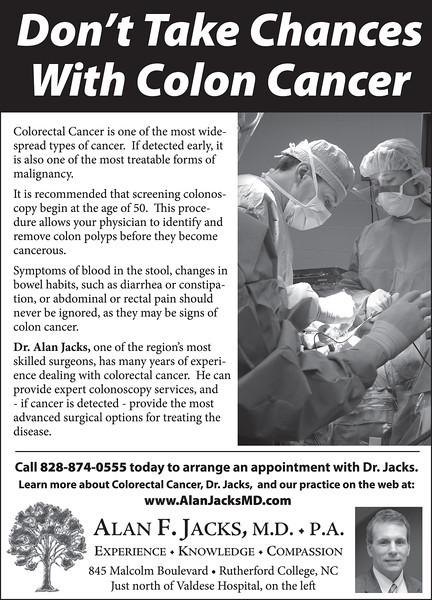 alan-jacks-Colon-Cancer-Ad.jpg