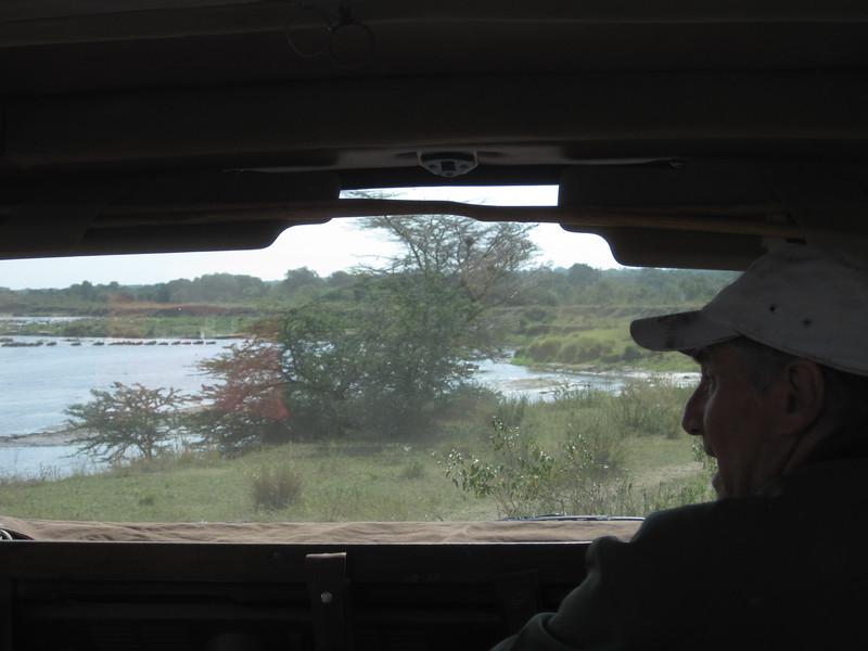 Tanzania14-3793.jpg
