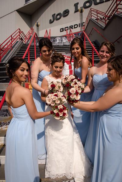 5-25-17 Kaitlyn & Danny Wedding Pt 1 977.jpg