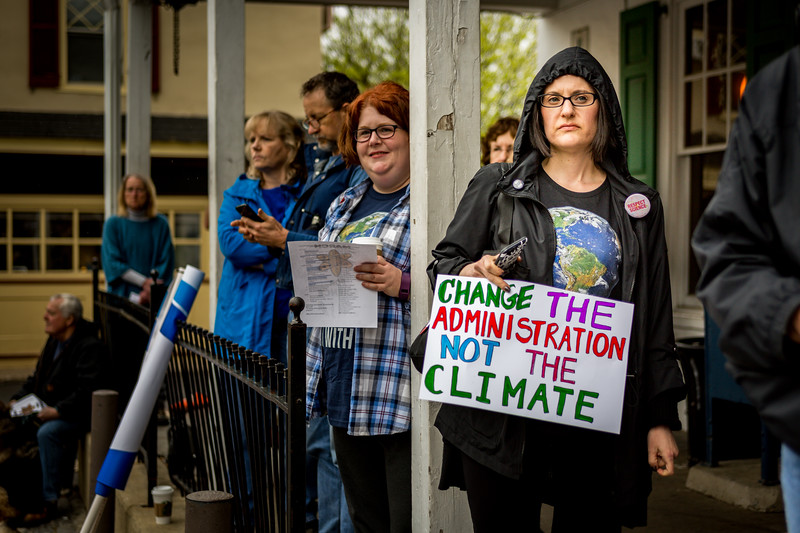 Mike Maney_March for Science Doylestown-90.jpg