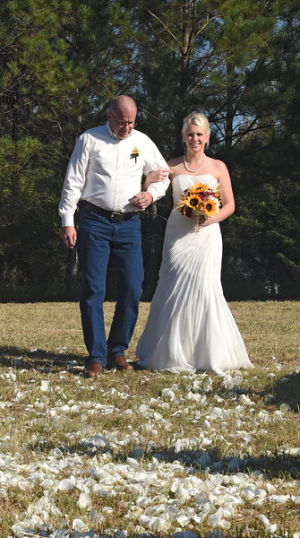 Katie Jo and Nick Wedding_5.jpg