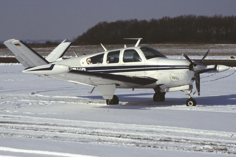 D-EBYC-BeechcraftV35BBonanza-Private-EDXM-2004-02-28-NQ-43-KBVPCollection.jpg