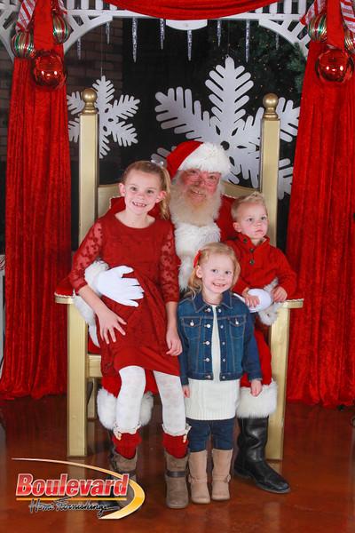 Santa 12-10-16-410.jpg