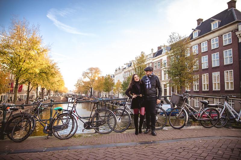 HR - Amsterdam - Ingrid + Jhone - Karina Fotografie-12.jpg
