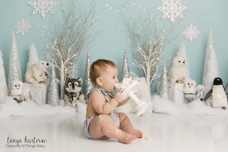Levi-12Months-Low-Resolution370A0731-Edit.jpg