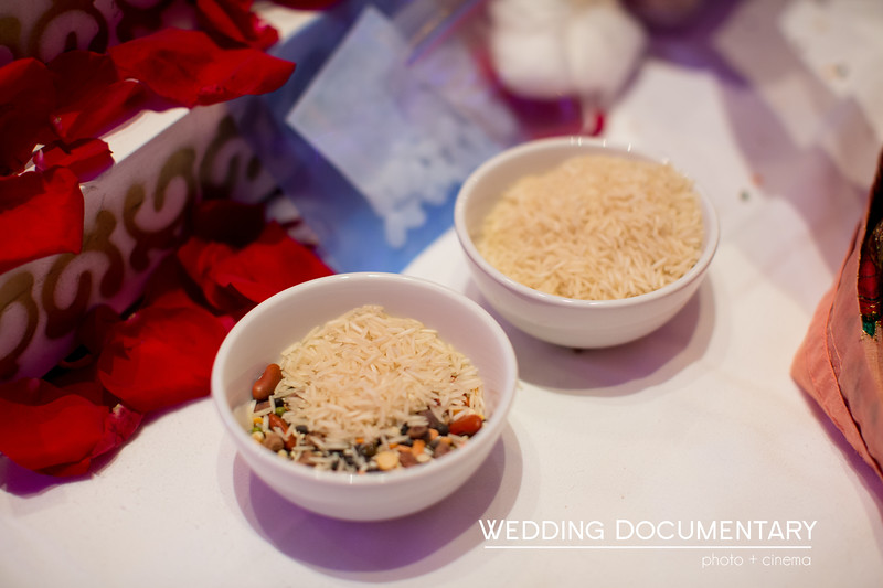 Deepika_Chirag_Wedding-630.jpg