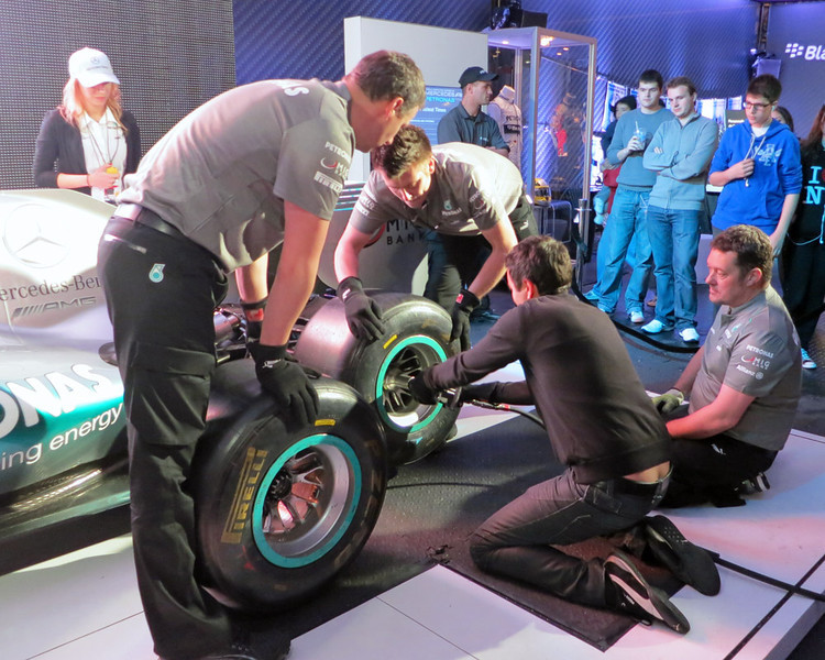 Mercedes pit stop exhibit.jpg