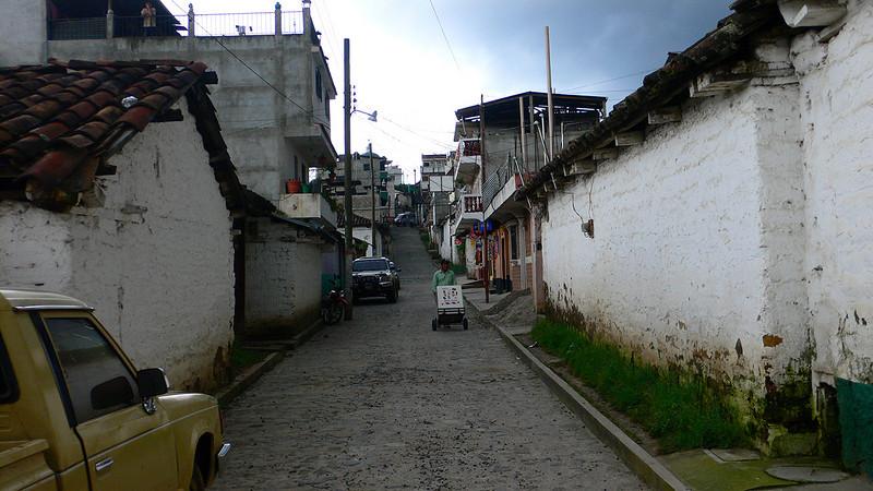 Guatemala 2010  071.jpg