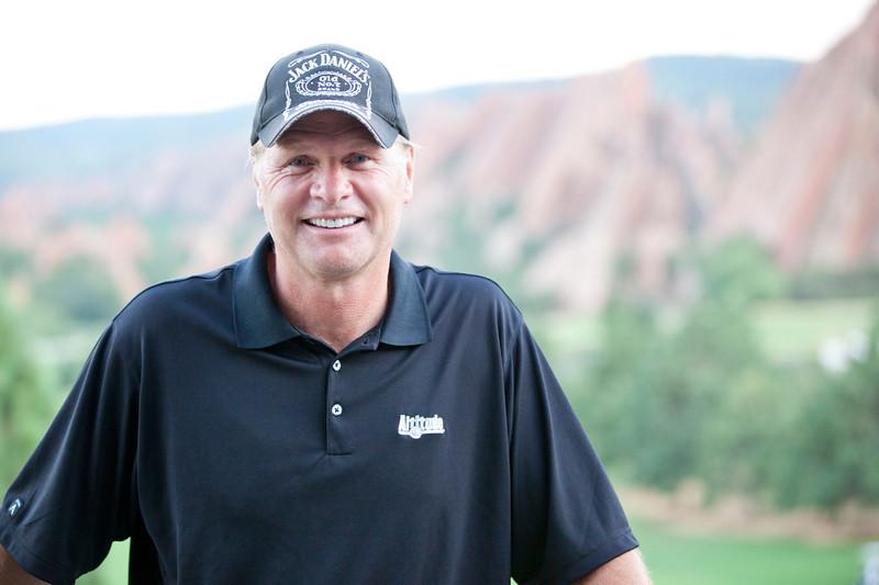 IMG_4477 Golfer.JPG