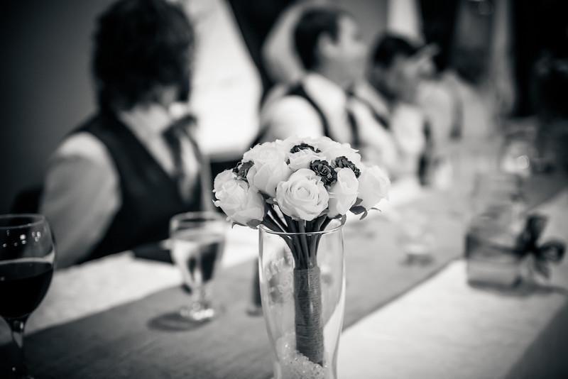 EDITS - Ryan and Lindsey Wedding 2014-725.jpg