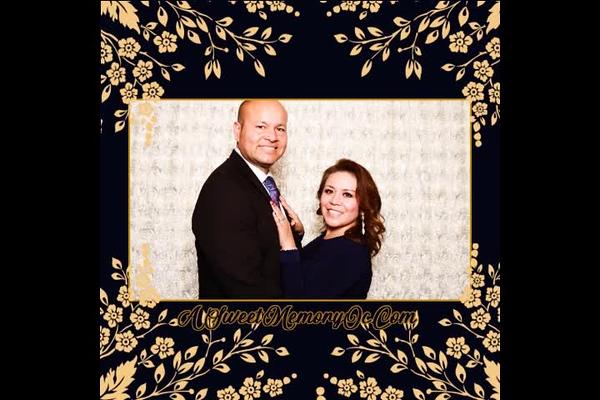 A Sweet Memory, Wedding in Fullerton, CA-659.mp4
