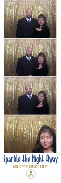 12-07-19 BPW 2019 Holiday Party