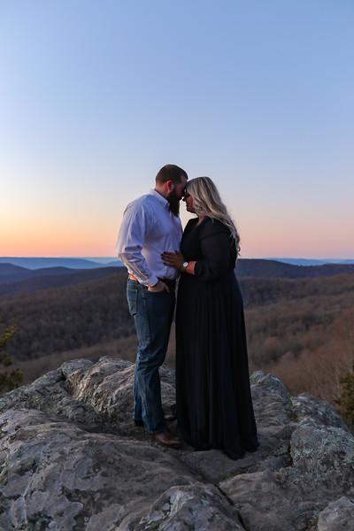 20200222-Lauren & Clay Engaged-346.jpg