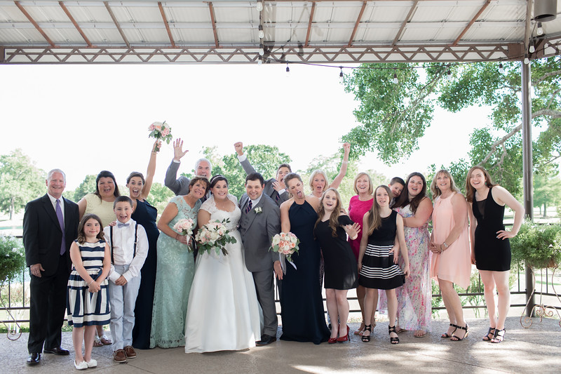 Houston wedding photography ~ Michelle and Charles-1656.jpg