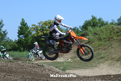 Youngstown MX 7/14/19 galllery 1of2