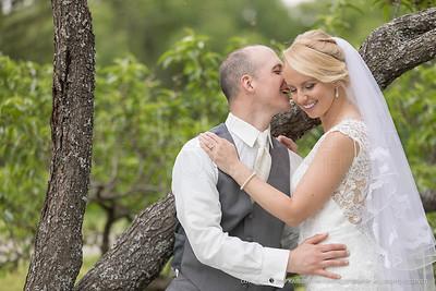 06/14/17 Nicole & Michael's Wedding Photography