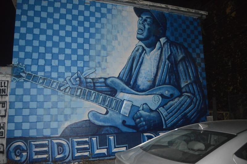 091 Cedell Davis Mural.jpg