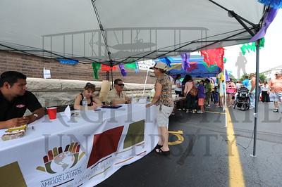 15834 Office of Latino Affairs St Marys Hispanic Festival 6-14-15