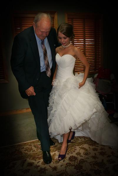 Sara and Kelley Wedding  (2).jpg