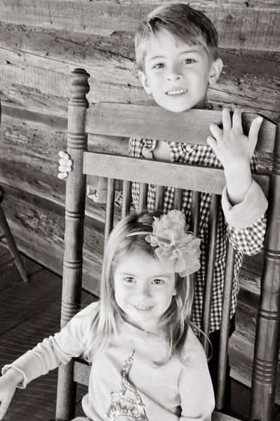2012 Max & Ella (66).jpg