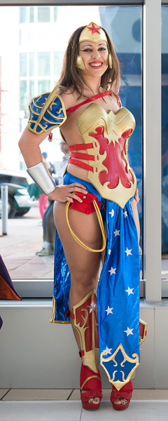 DenverComicCon2013Friday (198 of 230).jpg