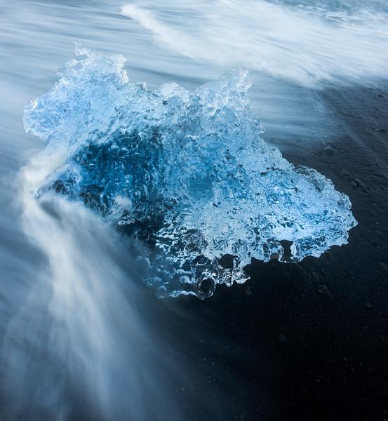 iceland-28-329 (2017_06_29 09_36_15 UTC).jpg