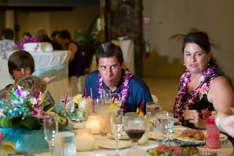 289__Hawaii_Destination_Wedding_Photographer_Ranae_Keane_www.EmotionGalleries.com__140705.jpg