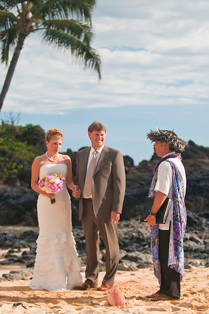 The Cove, Staats 09.07.11, Hawaii 70.