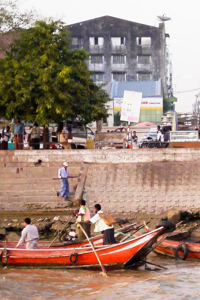 Yangon, Burma - Myanmar-61.jpg