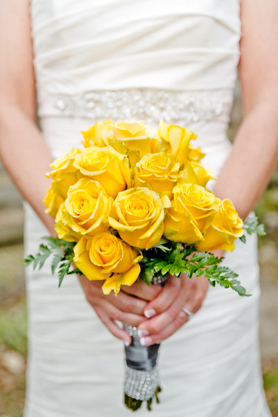 Stacy_Chris_Wedding-109.jpg