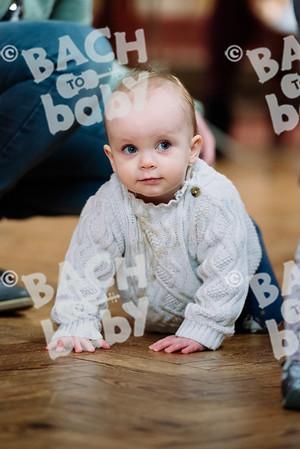 © Bach to Baby 2018_Alejandro Tamagno_Clapham_2018-02-23 008.jpg