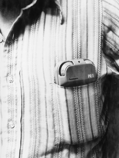 pocket-radio.png