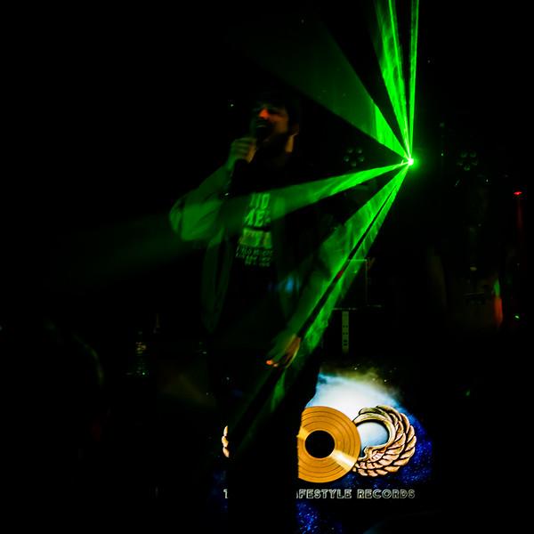 20170630 WhatsHerName - Trooper Lifestyle Records - Lightshow-33.jpg