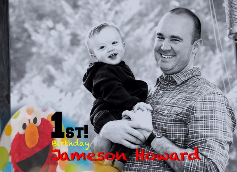 Jameson 1st Birthday-Comp-2.png