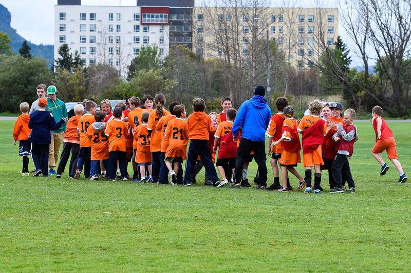Westmount Soccer-63.jpg