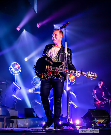 Matthew West | Winter Jam Norfolk VA | 2-28-16
