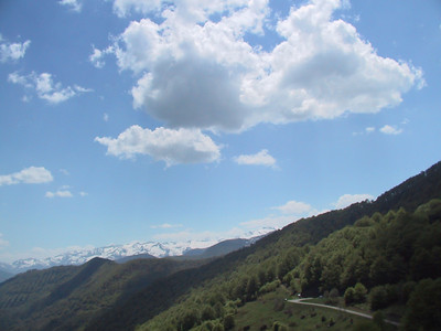 Pyrénées200405