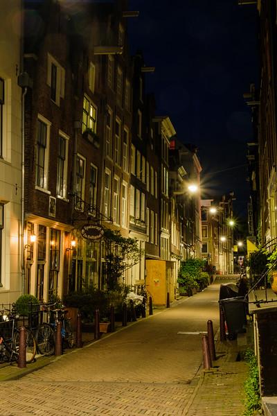 20170428 Amsterdam 169.jpg