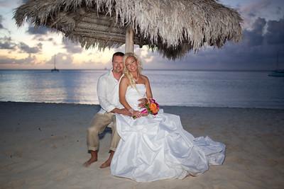 2011-11-11 03 Post Ceremony